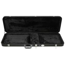 ChromaCast CC-BHC Bass Guitar Hard Case