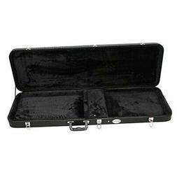 ChromaCast CC-BHC Bass Guitar Hard Case Bass