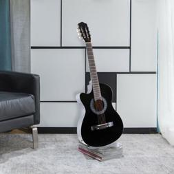 electric acoustic guitar case strap