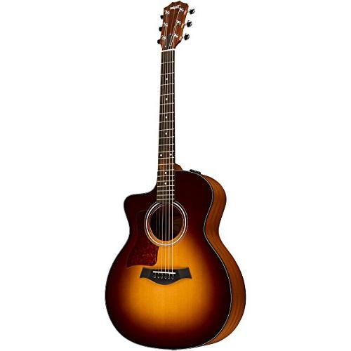 Taylor Acoustic-Electric