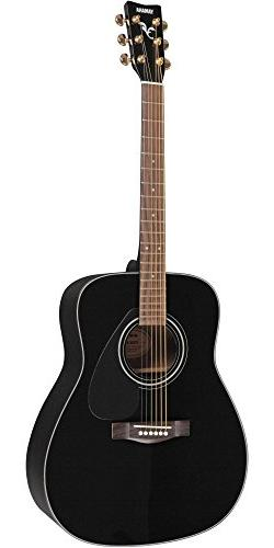 F335 Guitar