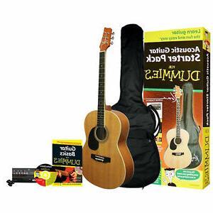 Acoustic Guitar Kona Guitar Accessories Book Digital