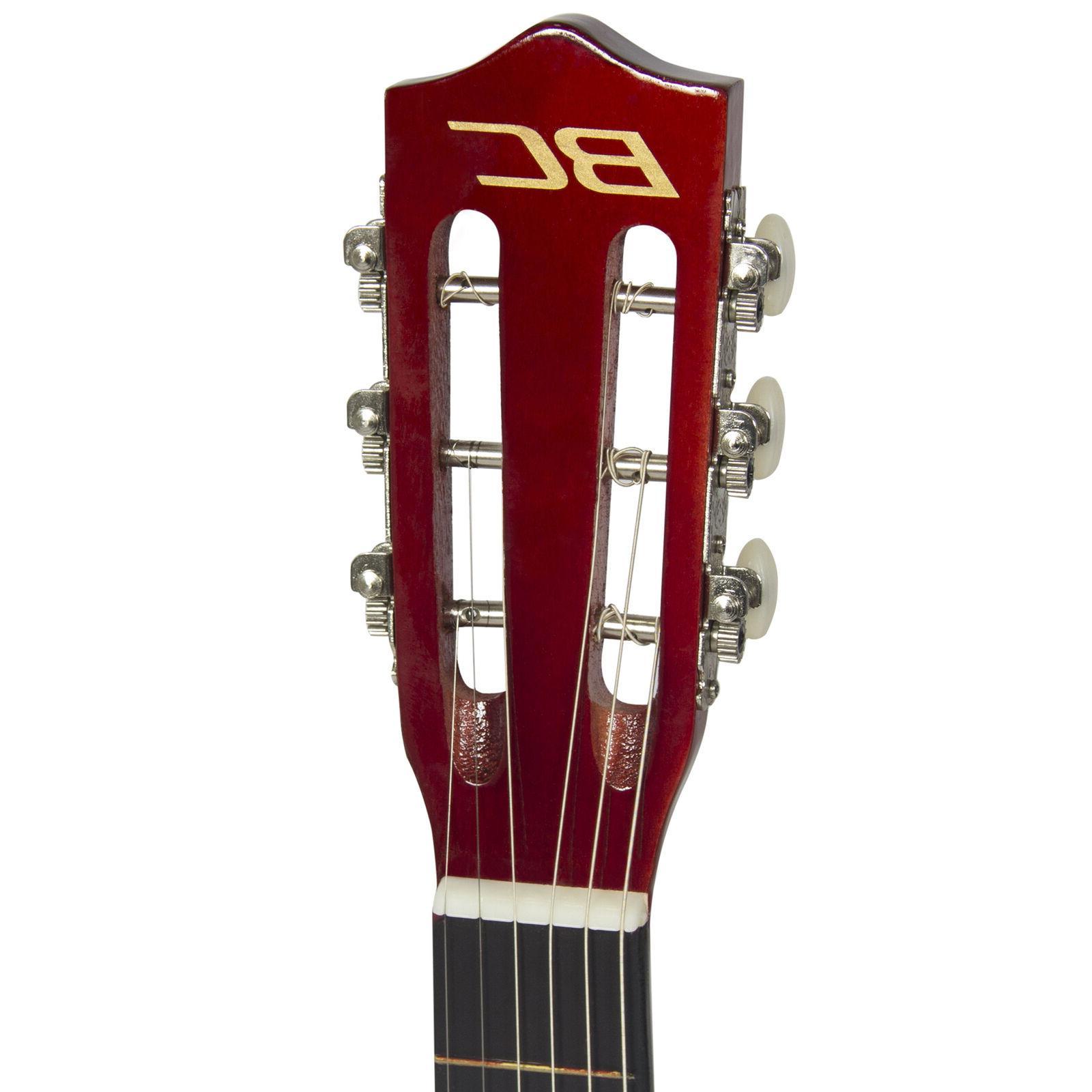 Beginner Guitar Kit w/ Digital