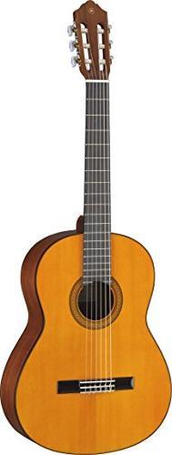 cg102 classical guitar