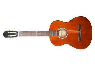 Carlo Robelli CR945 Classical Nylon-String Acoustic