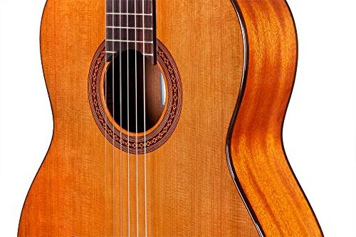Cordoba Acoustic Nylon String Classical Guitar