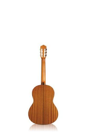 Cordoba Acoustic String Classical Guitar