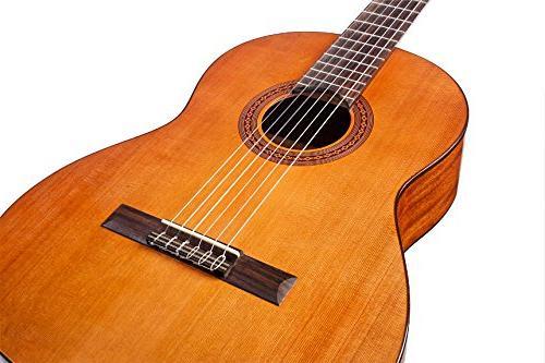 Cordoba Acoustic String Guitar