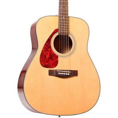 f335 acoustic guitar natural