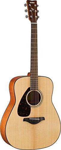 Yamaha Acoustic - Natural