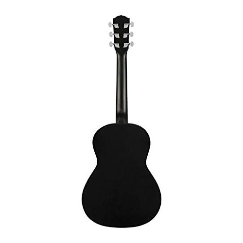 Fender FSR 3/4 Size String Acoustic Guitar