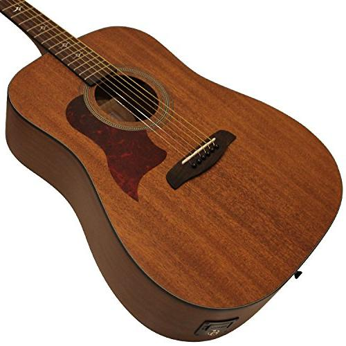 Sawtooth ST-MH-AED-KIT-1 Acoustic