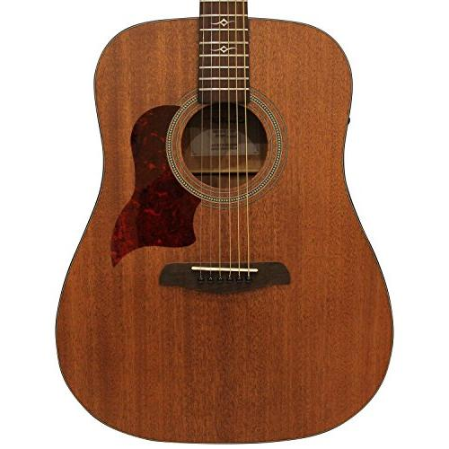 Sawtooth Acoustic Electric