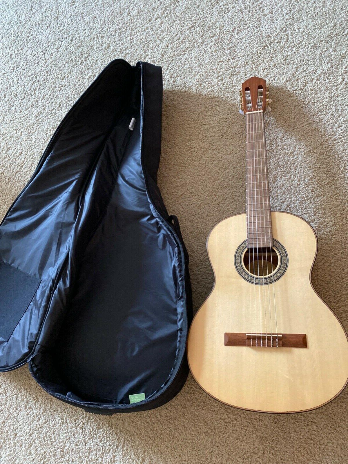 Best Choice Beginners Acoustic Guitar