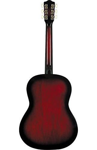 Rogue Acoustic