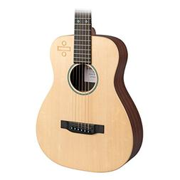 Martin Ed Sheeran 3 Divide / Signature Edition Little Martin
